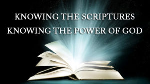 Knowing-the-Scriptures-Knowing-the-Power-of-God