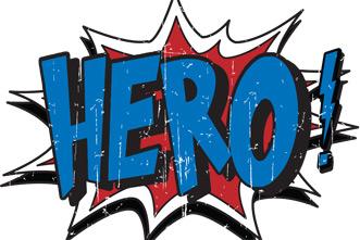 hero_453139693