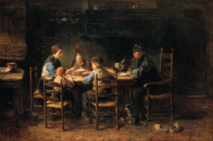 israeliz_peasant_family-resized-600.jpeg