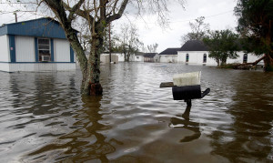 plaquemines-flood-2012jpg-9152ec28f9396855