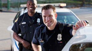 police-officer-degrees