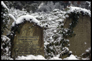 snow_covered_grave_2_by_leaping_faith