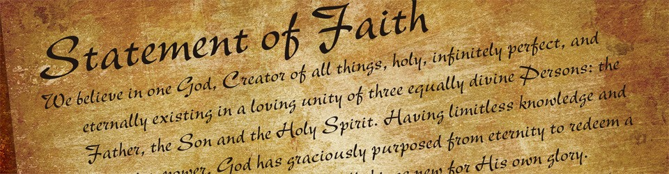 statement-faith-960x250