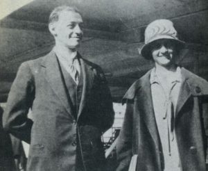 Arthur-and-Vera-Pink-in-Sydney-July-28-1924-Edited