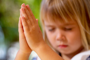 christian-children-story-identity-verses-behavior