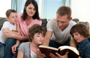 family-devotions-2