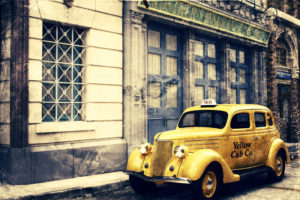 old_yellow_cab_taxi_by_airl4ngg4