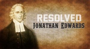 010411_resolved