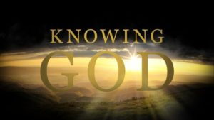 Shemot-Knowing-God