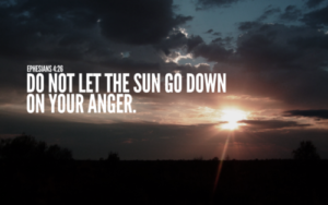 do-not-let-the-sun-go-down-on-your-anger