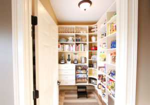 laundry-room-pantry-makeover-before-after-photos-09