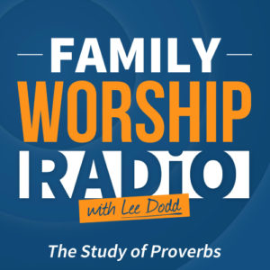 The Study of Proverbs