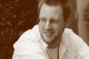 Tim Challies on Family Worship