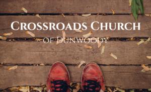 testimony of family worship
