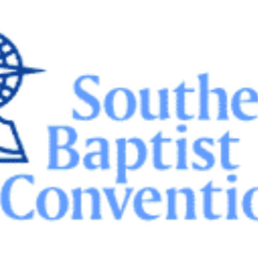 SBC Resolutions Regarding Family Worship